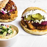 NYC-based The Hummus & Pita Co. plans metro Detroit locations