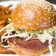 In search of Michigan's best fried bologna sandwich