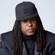 Author Shaka Senghor to speak at Southfield Public Library