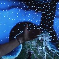 Michigan filmmaker releases trailer for Enbridge Line 5 documentary