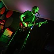 Hamtramck Music Fest co-organizer Eugene Strobe goes behind the scenes