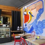 Le Petit Zinc is now open for business inside new Midtown location