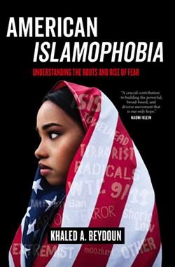 american-islamophobia.jpg