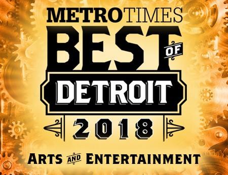 best-of-detroit-arts-entertainment.jpg