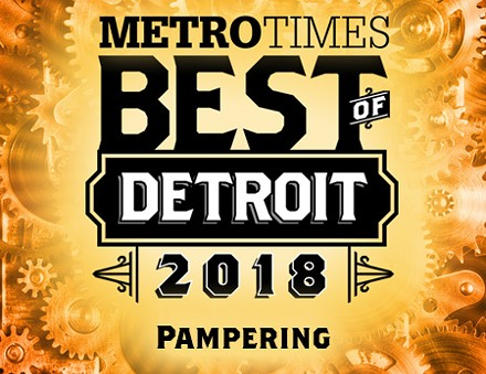 best-of-detroit-pampering.jpg