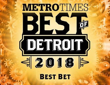 best-of-detroit-best-bet.jpg