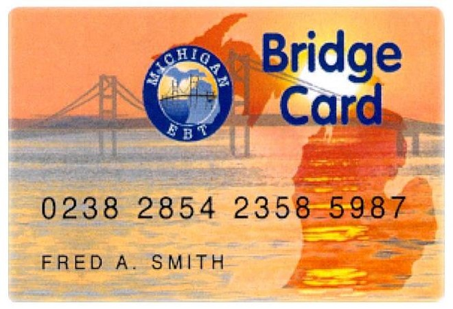 bridge-cardjpg