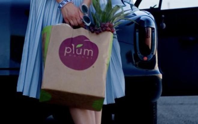 PLUM/FACEBOOK