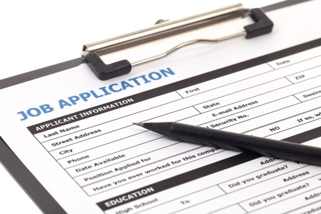 A work requirement for Healthy Michigan beneficiaries is set to go into effect Jan. 1. - ADOBESTOCK