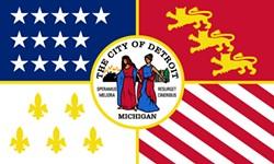 flag_of_detroit_michigan.jpg