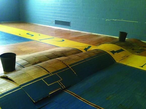 spain_gym_floor_2.jpg