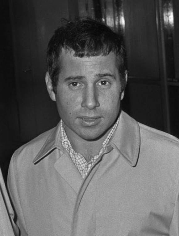 paul_simon_in_1966.jpg