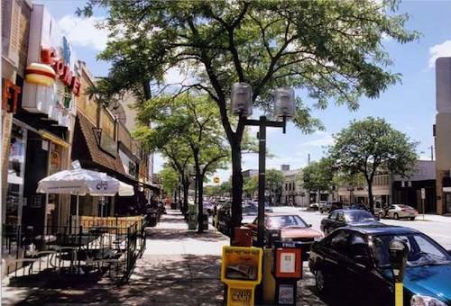 main-street-royal-oak-jpg
