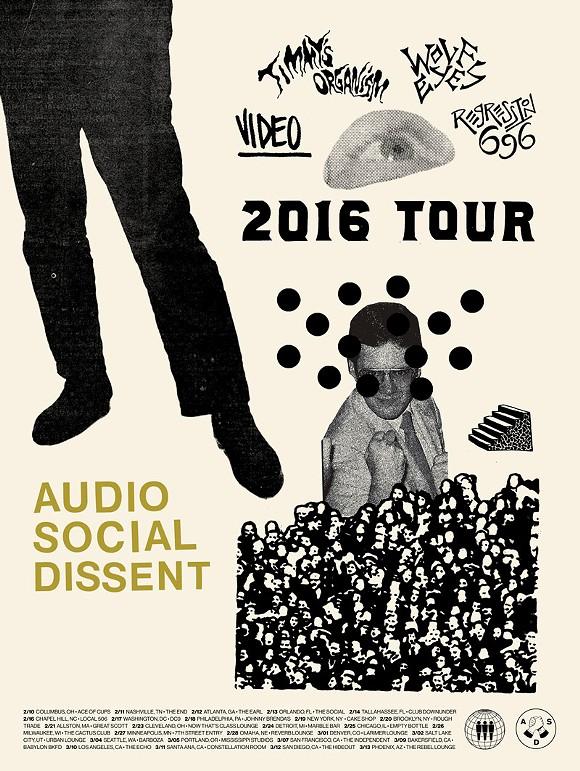 asd-tour-web-flyer-900.jpg