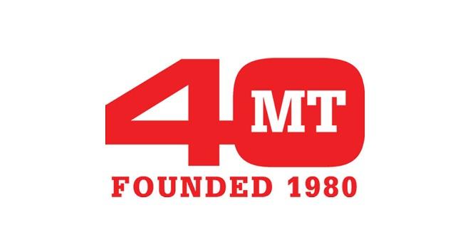 mt40logowtag-reduced.jpg