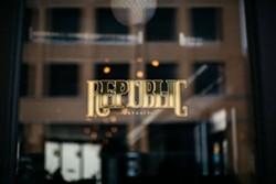 REPUBLIC/FACEBOOK
