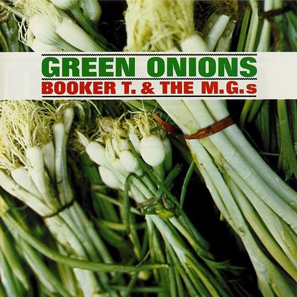 greenonions.jpg