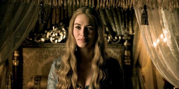 o-cersei-lannister-facebook.jpg
