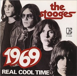 iggy--the-stooges-1969--real-cool-t-471306.jpg