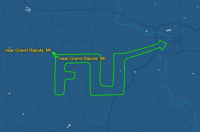 michigan-flight.jpg