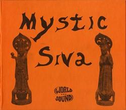 mystic_siva_supernatural_mind.jpg