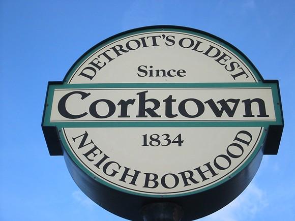 corktown_sign.jpg