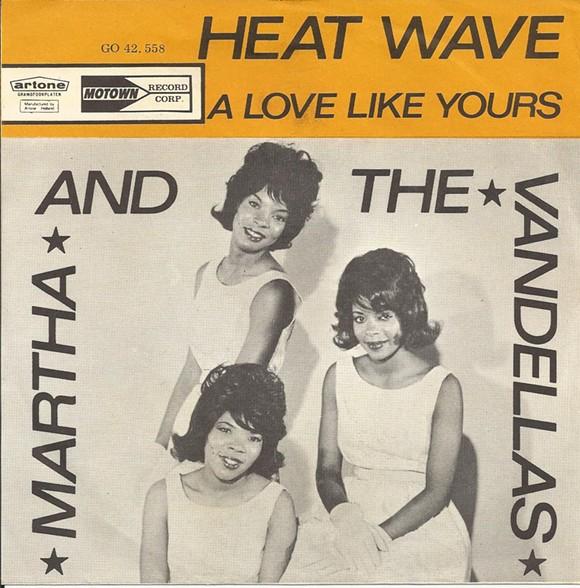heat_wave_a_love_like_yours.jpg