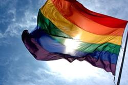rainbow_flag_and_blue_skies_2.jpg