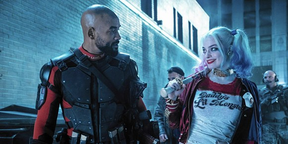will-smith-and-margot-robbie-in-suicide-squad_2.jpg