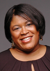 Lesley Ester Redwine, CEO of New Urban Learning and InspirED Education