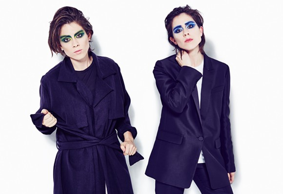 tegan_and_sara_promo.jpg