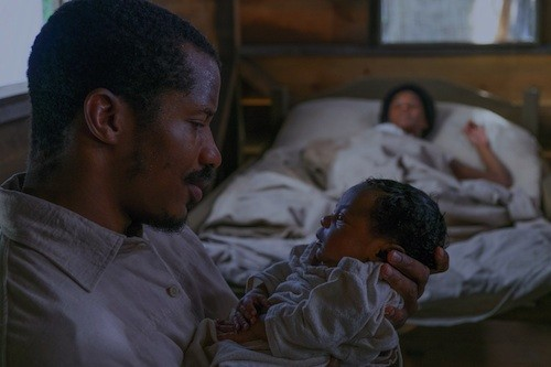 PHOTO BY JAHI CHIKWENDIU, COURTESY FOX SEARCHLIGHT PICTURES