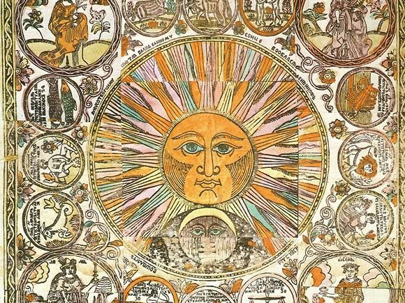 zodiac_2.jpg