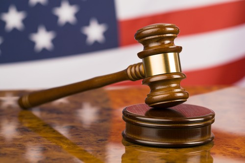 PIttsfield Charter Township is to pay $1.7 million, allow an Islamic K-8 school, post non-discrimination signs, and give its staffers a primer in nondiscrimination. Oh, and they say they didn't do anything wrong. OK. - PHOTO COURTESY SHUTTERSTOCK