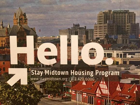 stay_midtown.jpg