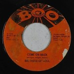 northern-soul-45-brothers-of-soul-come-on-back-boo-mp3-7aacb.jpg