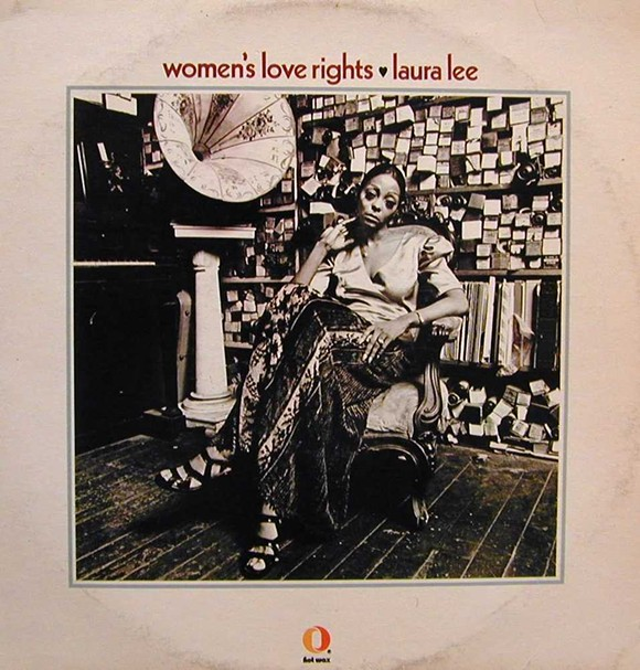laura-lee-1972-womens-love-rights-hot-wax.jpg