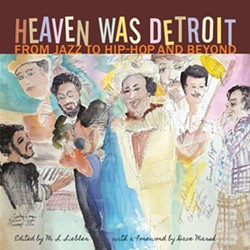 heaven_was_detroit_book_cover.jpg