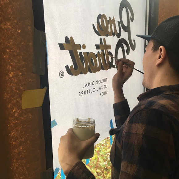 handlettered_window_sign_by_nick_bosse.png
