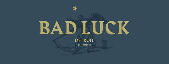 BAD LUCK BAR/FACEBOOK
