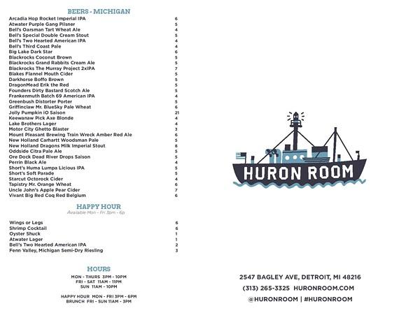 huron_room_menu_2017_v8-page-001.jpg