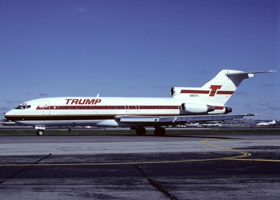 news-hits-1510px-boeing_727-25_trump_shuttle_an1132781.jpg