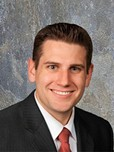 Sterling Heights Mayor Michael Taylor. - STERLING HEIGHTS