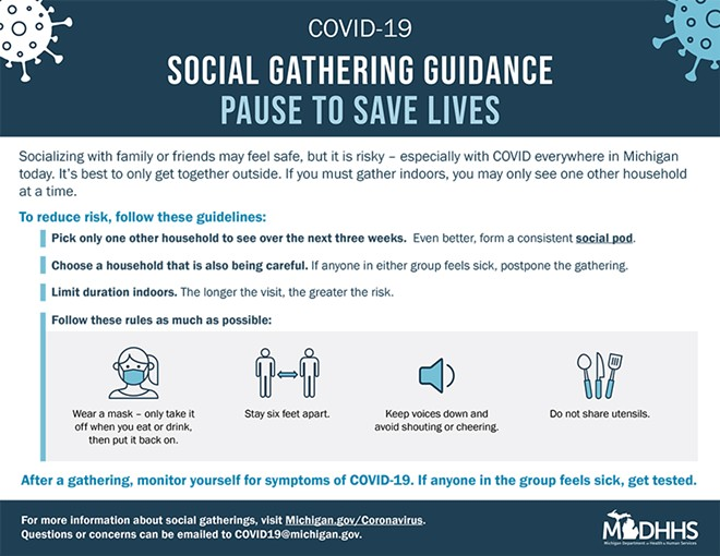 11-15_social_gathering_707805_7.jpg