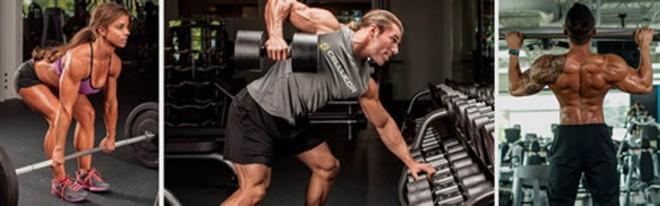 best-legal-steroids-benefits.jpg