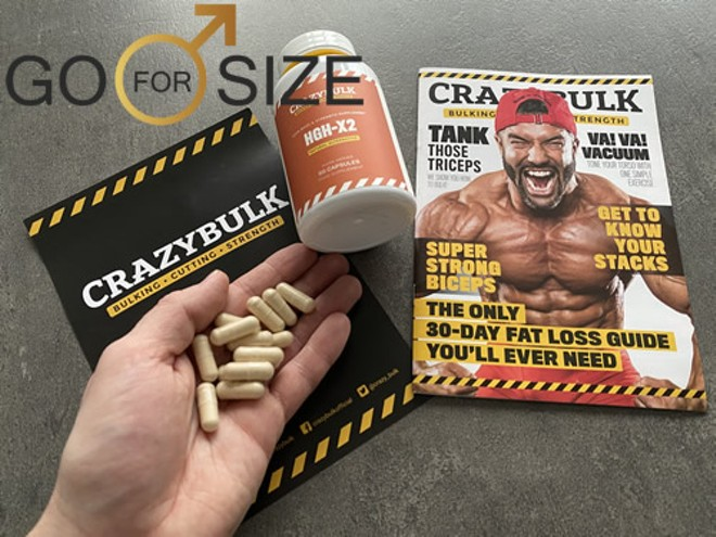 hgh-x2-review.jpg