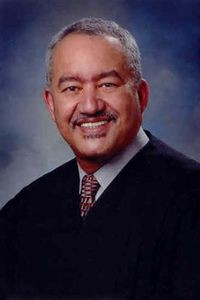 Virgil C. Smith - WAYNE COUNTY CIRCUIT COURT