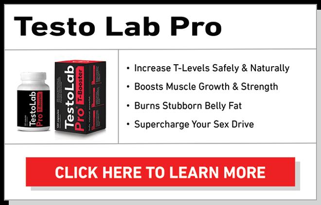 testo-lab-pro.png