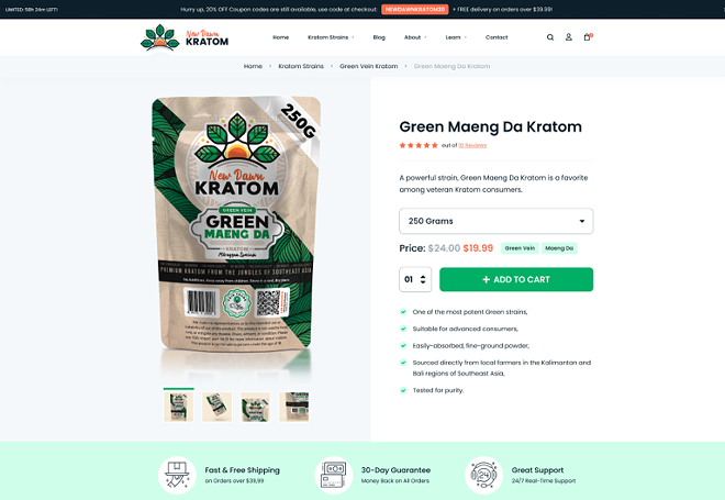 green-maeng-da-kratom-ndk.png