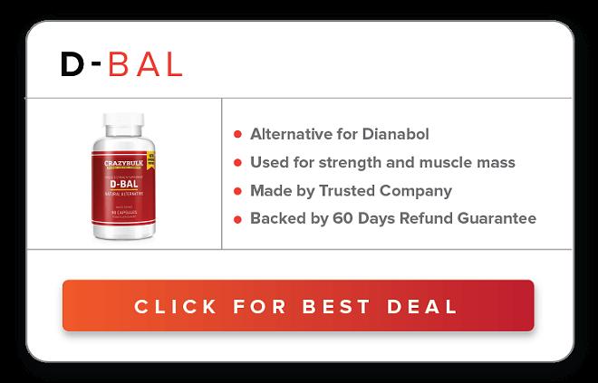 d-bal-_test_boost_reviews.png